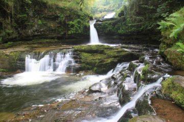 Four_Falls_Trail_138_09042014