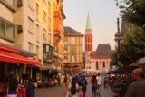Frankfurt_050_07242018