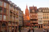 Frankfurt_071_07242018
