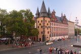 Frankfurt_143_07242018