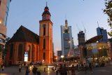Frankfurt_166_07242018