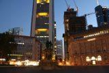 Frankfurt_177_07242018