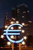 Frankfurt_193_07242018