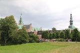 Frederiksborgslot_001_07272019