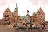 Frederiksborgslot_036_07272019