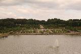 Frederiksborgslot_179_07272019