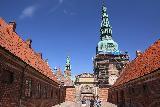 Frederiksborgslot_246_07272019