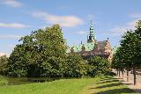 Frederiksborgslot_271_07272019