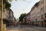 Freiburg_003_06202018