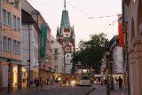 Freiburg_009_06202018