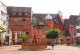 Freiburg_046_06212018