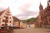 Freiburg_078_06212018