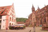 Freiburg_085_06212018
