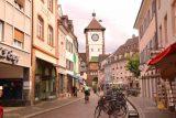 Freiburg_113_06212018