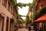 Freiburg_145_06212018