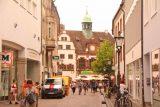Freiburg_155_06212018