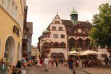 Freiburg_157_06212018