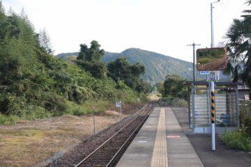 Fukuroda_118_10152016