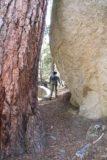 Fuller_Mill_Creek_011_04172011 - Still on the trail