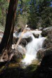 Fuller_Mill_Creek_022_04172011 - Fuller Miller Creek Waterfall?
