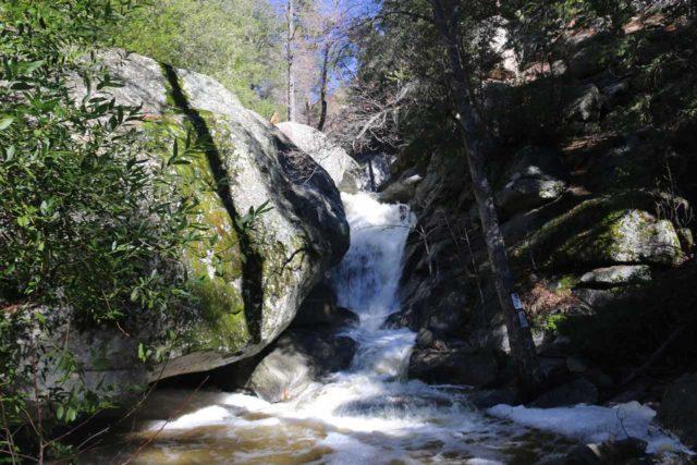 Fuller_Mill_Creek_Falls_025_02122017 - Fuller Mill Creek Falls