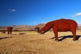 Galleta_Meadows_133_02092019 - Looking back across a pair of elephants at Galleta Meadows