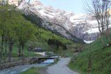 Gavarnie_070_20120513 - There are a few bridges across the stream