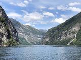 Geirangerfjord_135_iPhone_07182019