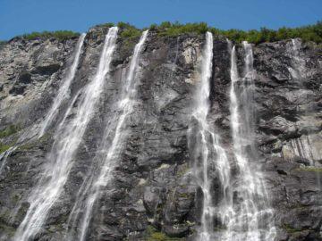 Geirangerfjorden_034_jx_07012005
