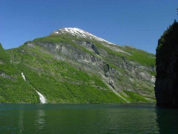 Geirangerfjorden_125_07012005