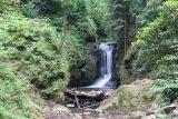 Geroldsau_Waterfall_026_06222018 - Zoomed in look at the Geroldsauer Waterfall