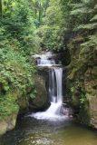 Geroldsau_Waterfall_045_06222018