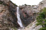 Glacier_NP_096_09232010