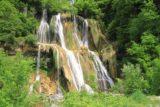 Glandieu_037_20120518