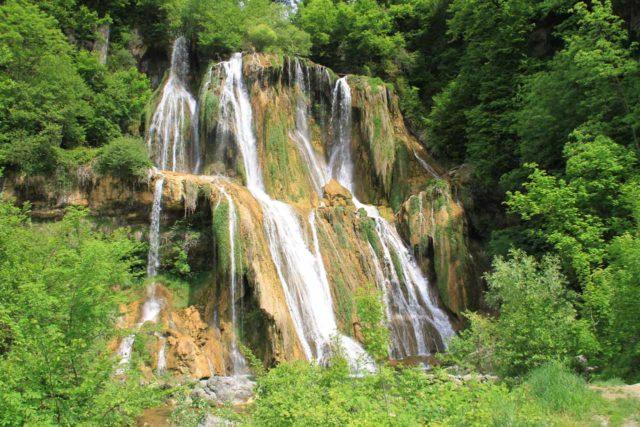 Glandieu_037_20120518 - Cascade de Glandieu
