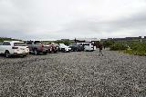 Glanni_001_08182021 - At the car park for Glanni