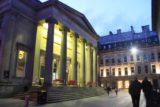 Glasgow_023_08292014 - Twilight in Glasgow