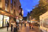 Glasgow_032_08292014 - Twilight in Glasgow