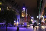 Glasgow_044_08292014 - Meandering about Glasgow at night