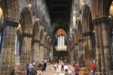 Glasgow_098_08302014 - Inside the Glasgow Cathedral