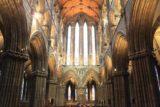 Glasgow_103_08302014 - Inside the Glasgow Cathedral