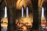 Glasgow_118_08302014 - Inside the Glasgow Cathedral