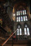 Glasgow_124_08302014 - Inside the Glasgow Cathedral