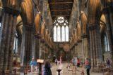 Glasgow_129_08302014 - Inside the Glasgow Cathedral