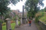 Glasgow_189_08302014 - In the Glasgow Necropolis