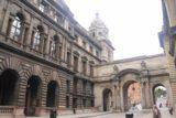 Glasgow_205_08302014 - Inside the Glasgow city centre