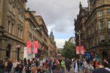 Glasgow_224_08302014 - At the happening Buchanan Street