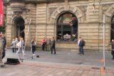 Glasgow_232_08302014 - At the happening Buchanan Street