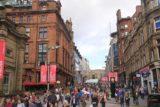 Glasgow_239_08302014 - At the happening Buchanan Street