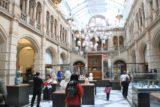 Glasgow_298_08302014 - Inside the Kelvingrove Museum